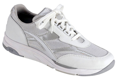 SAS Tour Mesh Great Walking Shoe