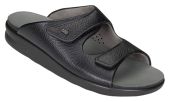 SAS Encore at Comfort Wide Shoes